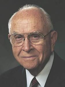 David B Haight Mormon