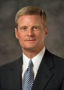 Elder David A Bednar Mormon