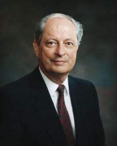 Elder Robert D Hales Mormon