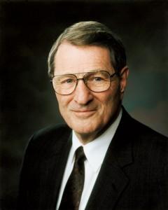 Neal A Maxwell Mormon