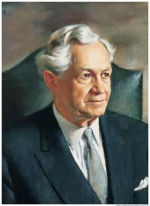 David O Mckay Mormon
