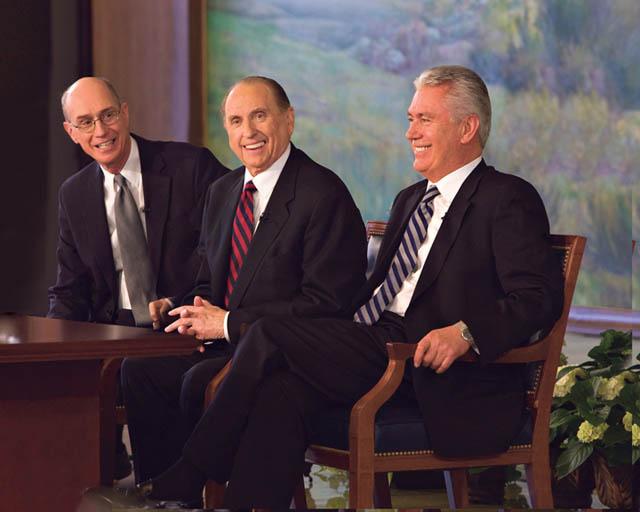 mormon-leaders-first-presidency