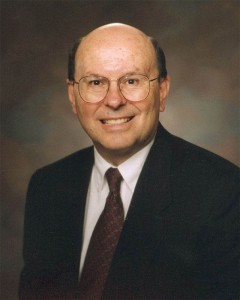 Elder Quentin L Cook Mormon