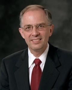 Elder Neil Andersen Mormon